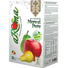 Suc de mere Carrefour – Online Catalog