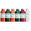 Sucuri naturale Carrefour – Online Catalog