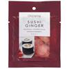 Cumpara Sushi Kit Carrefour