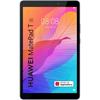 Tablete Carrefour – Cumpărați online