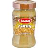 Tahini Carrefour – Online Catalog