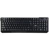 Tastatura Carrefour Wireless