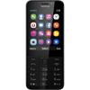 Telefoane nokia Carrefour – Cumpărați online