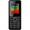 Telefon freeman t100 Carrefour – Cumpărați online