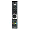 Televizor digihome Carrefour – Cumparaturi online