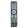 Televizor vinchi Carrefour – Cea mai bună selecție online