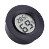 Termometru higrometru Carrefour – Cea mai bună selecție online