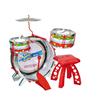 Tobe Carrefour – Online Catalog
