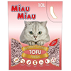 Tofu Carrefour – Catalog online