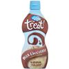 Topping ciocolata Carrefour – Online Catalog