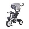 Tricicleta copii Carrefour – În cazul în care doriți sa cumparati online