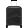 Troler 55x40x20 Carrefour – Cumparaturi online