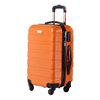 Troler voiaj Carrefour – Catalog online