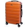 Troller Carrefour – Online Catalog