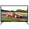 Tv 12v Carrefour – Cumpărați online