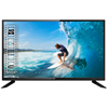 Tv led 80 cm Carrefour – Cumpărați online