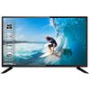 Tv led 81 cm Carrefour – Cea mai bună selecție online