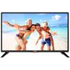 Tv led Carrefour – Cumpărați online