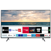 Tv Led Samsung Carrefour August 2020