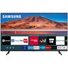 Tv samsung 81 cm Carrefour – Cumparaturi online
