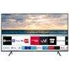 Tv samsung Carrefour – Cea mai bună selecție online