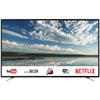 Tv sharp Carrefour – Catalog online