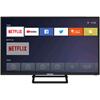 Tv smart Carrefour – Cumparaturi online