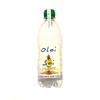 Ulei de soia Carrefour – În cazul în care doriți sa cumparati online
