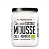 Unt de cocos Carrefour – Cea mai bună selecție online
