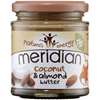 Unt de migdale Carrefour – Cumpărați online