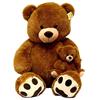 Urs de plus Carrefour – Catalog online