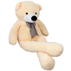 Urs de plus mare Carrefour – Catalog online