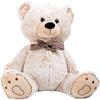 Ursuleti de plus mari Carrefour – Cumpărați online