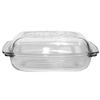 Vase yena Carrefour – Cumpărați online