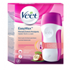 Veet easy wax Carrefour – Catalog online