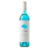 Vin albastru Carrefour – Cea mai bună selecție online