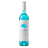 Vin albastru Carrefour – Online Catalog