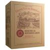 Vin de bordeaux Carrefour – Catalog online