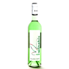 Vin fara alcool Carrefour – Cumparaturi online