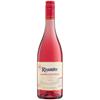 Vin lambrusco Carrefour – Cumpărați online