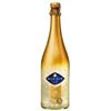 Vin spumant Carrefour – Online Catalog