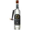 Vodka beluga Carrefour – Online Catalog