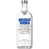 Vodka Carrefour – Cea mai bună selecție online