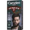 Vopsea barba Carrefour – Catalog online