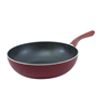 Wok Carrefour – Online Catalog