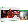 Xbox one s Carrefour – Catalog online