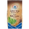 Cumpara Zahar Brun Carrefour
