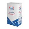 Zahar Carrefour – Cea mai bună selecție online