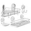 Accesorii baie ikea – Cumpărați online