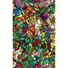 Autocolant ikea – Catalog online